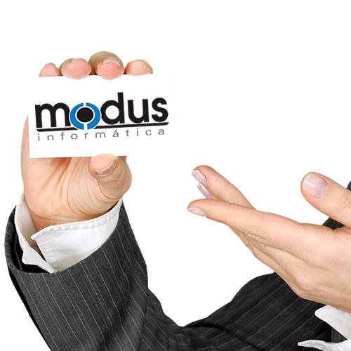site-orcamento-modus